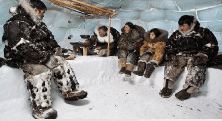 inuit netslick fight for life Personal life family background josé luis rodríguez zapatero was born in valladolid, castile and león, to juan rodríguez y garcía-lozano (born 1928), a lawyer, and maría de la purificación zapatero valero (tordehumos, valladolid, 1927 - madrid, 30 october 2000.